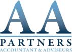 AA Partners